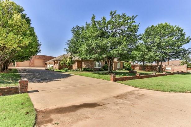 7209 76th Street, Lubbock, TX - USA (photo 3)