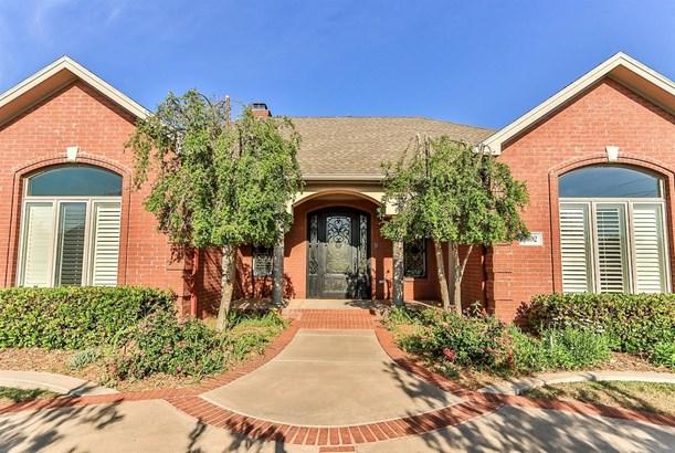 9802 Savannah Avenue, Lubbock, TX - USA (photo 3)