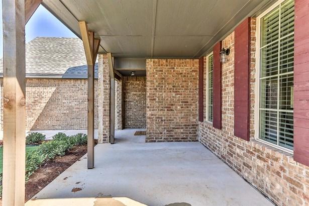 9901 Ave V , Lubbock, TX - USA (photo 2)