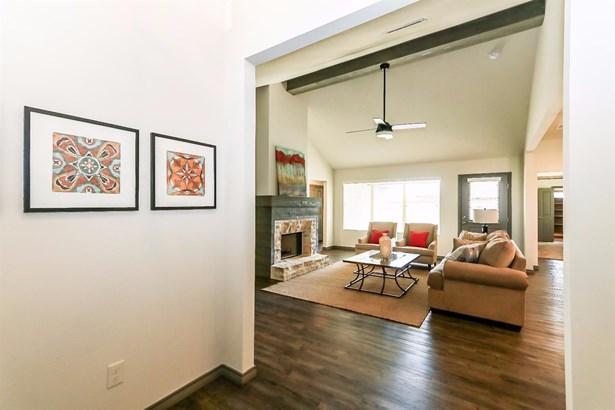 9901 Ave V , Lubbock, TX - USA (photo 4)