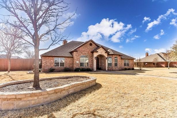 6303 112th Street, Lubbock, TX - USA (photo 2)