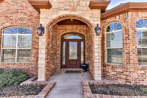 6303 112th Street, Lubbock, TX - USA (photo 4)