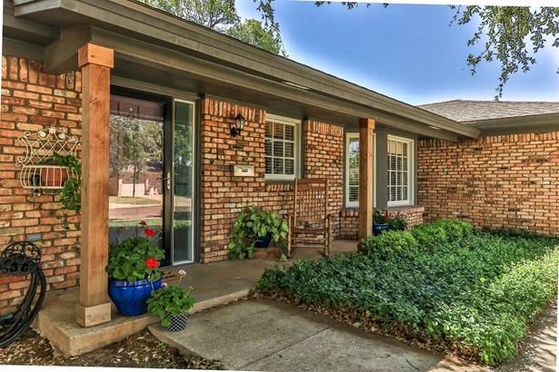 7809 Kenosha Avenue, Lubbock, TX - USA (photo 3)