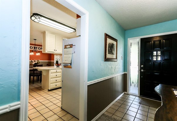 7809 Kenosha Avenue, Lubbock, TX - USA (photo 4)