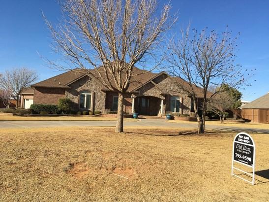 6210 Private Road 6470 , Lubbock, TX - USA (photo 1)