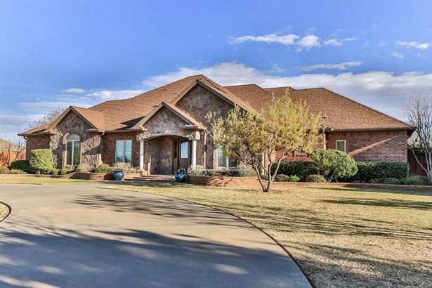 6210 Private Road 6470 , Lubbock, TX - USA (photo 2)
