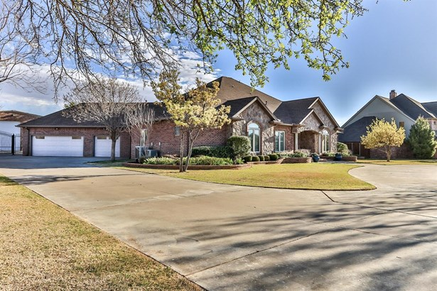 6210 Private Road 6470 , Lubbock, TX - USA (photo 3)