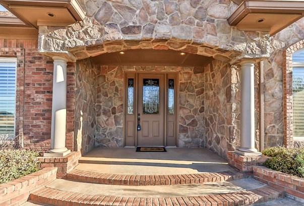 6210 Private Road 6470 , Lubbock, TX - USA (photo 4)