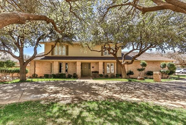 5513 19th Street, Lubbock, TX - USA (photo 1)