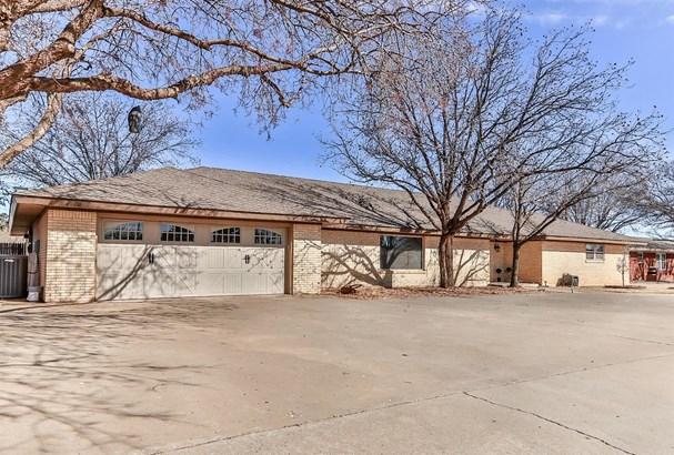808 6th Street, Wolfforth, TX - USA (photo 2)