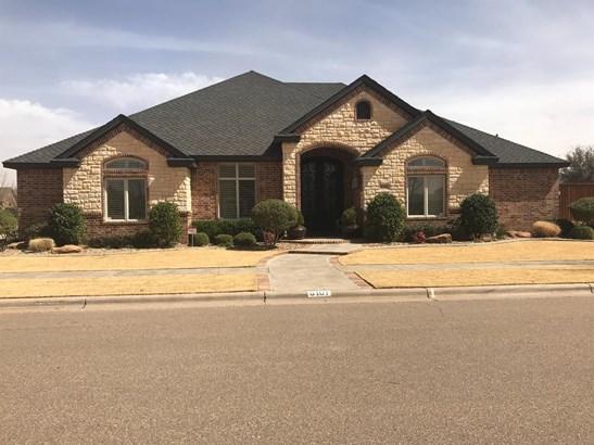 9101 Huron Avenue, Lubbock, TX - USA (photo 1)