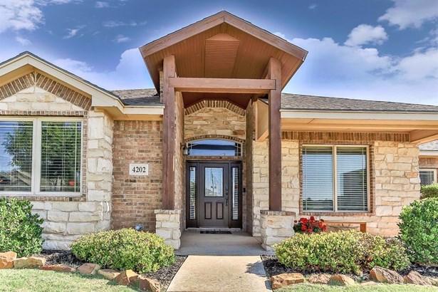 4202 133rd Street, Lubbock, TX - USA (photo 3)