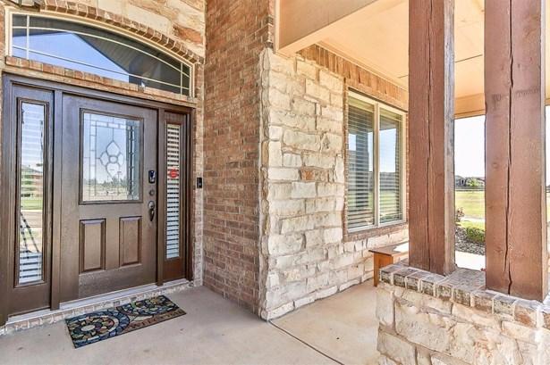 4202 133rd Street, Lubbock, TX - USA (photo 4)
