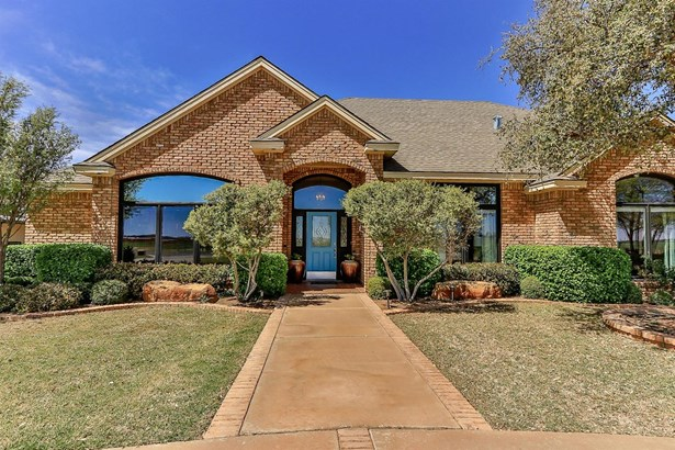 8321 4th Street, Lubbock, TX - USA (photo 3)