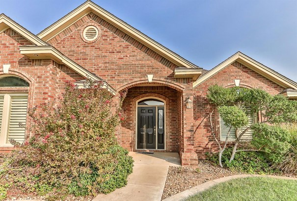 3906 101st Street, Lubbock, TX - USA (photo 2)