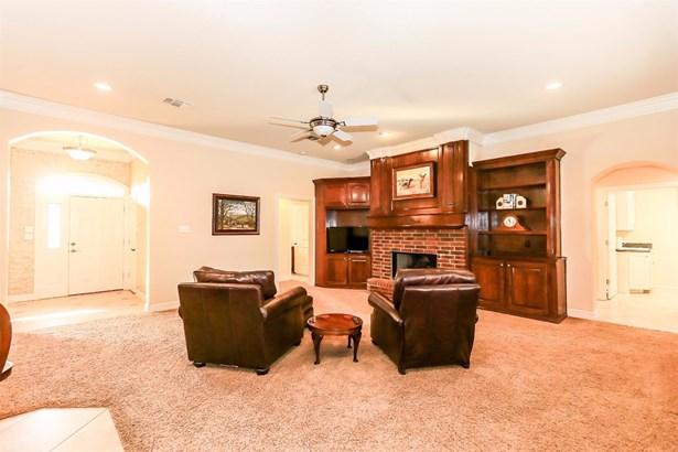 3906 101st Street, Lubbock, TX - USA (photo 4)