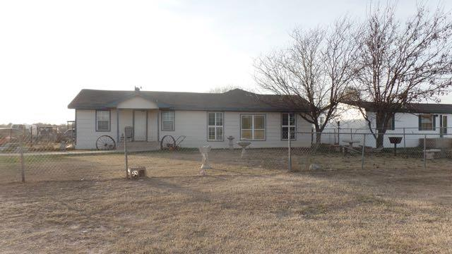 16816 County Road 2220 , Lubbock, TX - USA (photo 1)