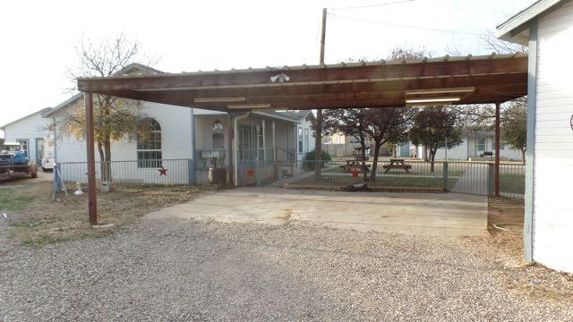 16816 County Road 2220 , Lubbock, TX - USA (photo 2)