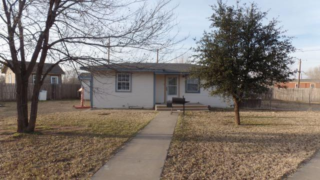 16816 County Road 2220 , Lubbock, TX - USA (photo 5)