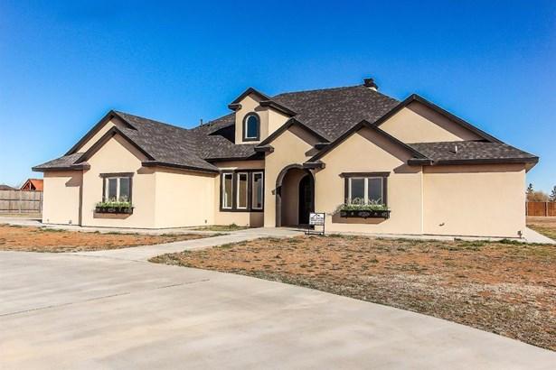9004 County Road 6870 , Lubbock, TX - USA (photo 2)