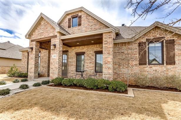3923 138th Street, Lubbock, TX - USA (photo 3)