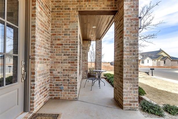 3923 138th Street, Lubbock, TX - USA (photo 4)
