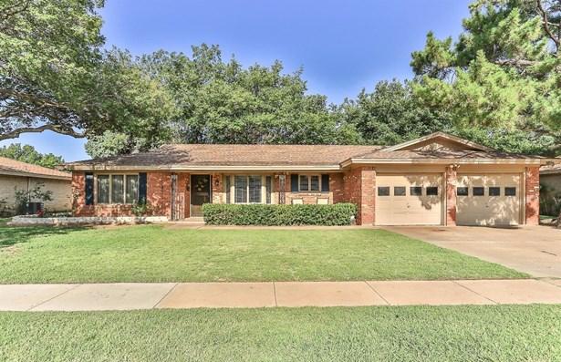 7006 Norfolk Avenue, Lubbock, TX - USA (photo 1)