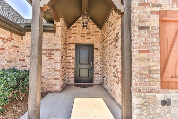 4011 125th Street, Lubbock, TX - USA (photo 5)