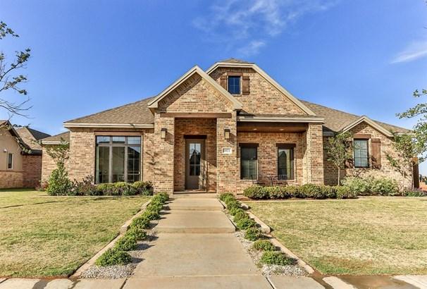 3923 138th Street, Lubbock, TX - USA (photo 1)