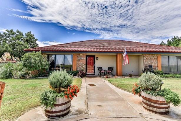 3501 County Road 7500 , Lubbock, TX - USA (photo 3)