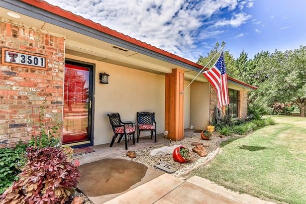 3501 County Road 7500 , Lubbock, TX - USA (photo 4)