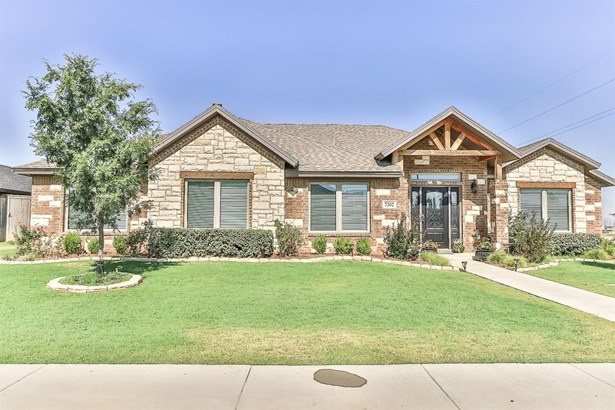 7302 Ironton Avenue, Lubbock, TX - USA (photo 1)
