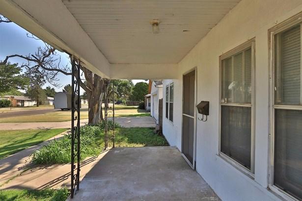 2419 38th Street, Lubbock, TX - USA (photo 3)