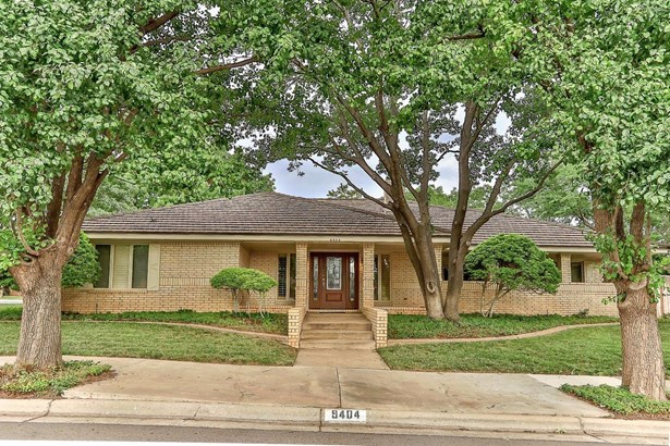 9404 Nashville Avenue, Lubbock, TX - USA (photo 1)