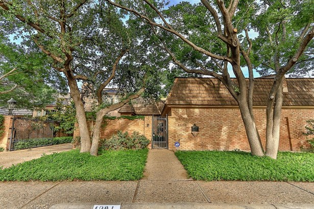 1804 Aberdeen Avenue, Lubbock, TX - USA (photo 3)
