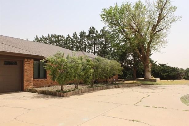 3116 Farm Road 3261 , Levelland, TX - USA (photo 2)