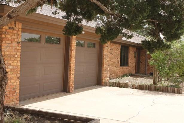 3116 Farm Road 3261 , Levelland, TX - USA (photo 3)