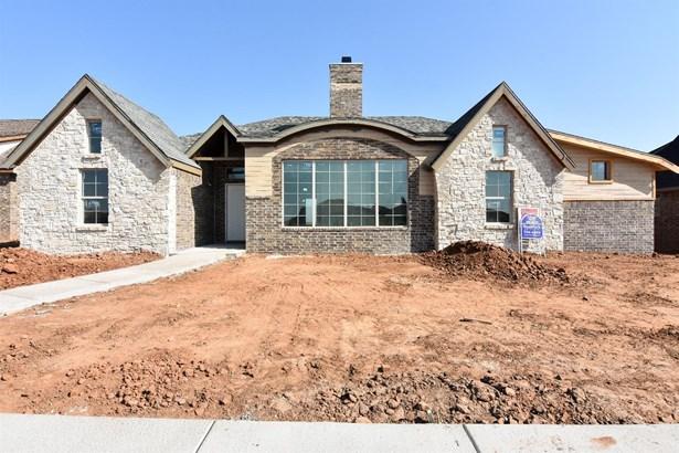 3622 133rd Street, Lubbock, TX - USA (photo 3)