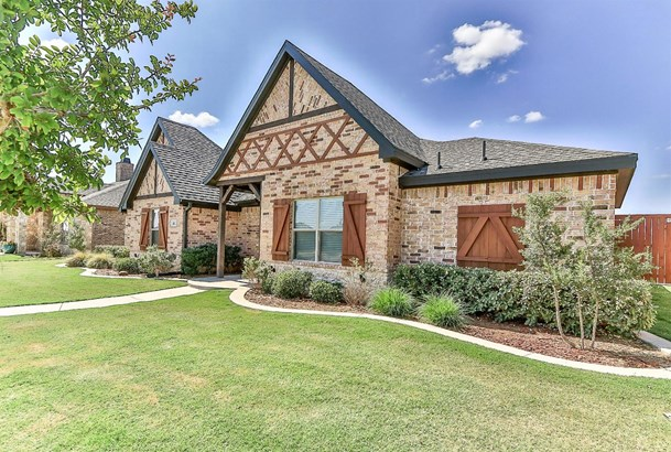4011 125th Street, Lubbock, TX - USA (photo 3)