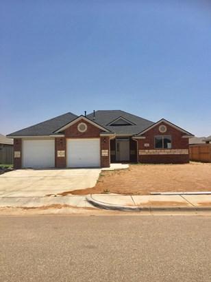4925 Kemper Street, Lubbock, TX - USA (photo 1)