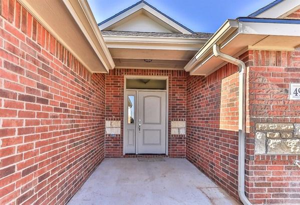 4925 Kemper Street, Lubbock, TX - USA (photo 2)