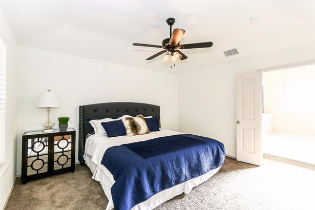 1106 79th Street, Lubbock, TX - USA (photo 1)