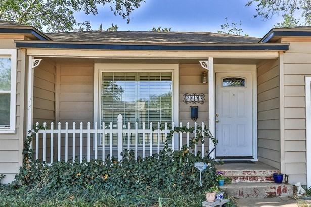 2603 27th Street, Lubbock, TX - USA (photo 3)