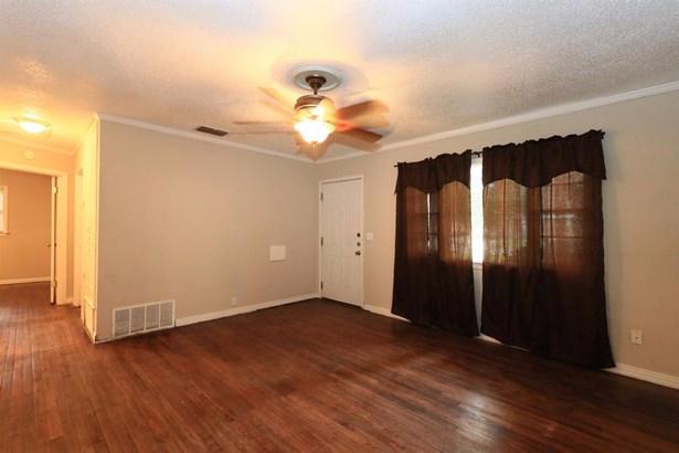 2116 47th Street, Lubbock, TX - USA (photo 2)