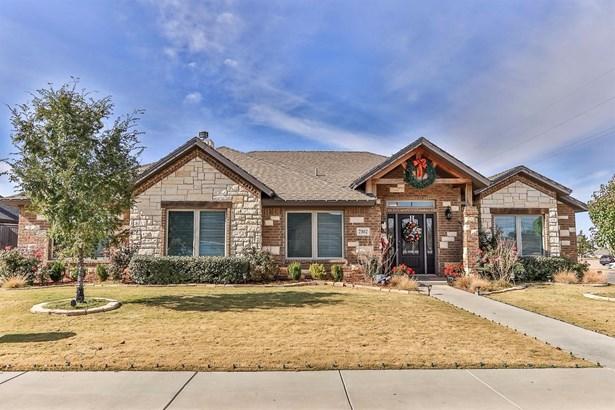 7302 Ironton Avenue, Lubbock, TX - USA (photo 1)