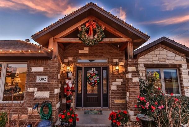7302 Ironton Avenue, Lubbock, TX - USA (photo 3)