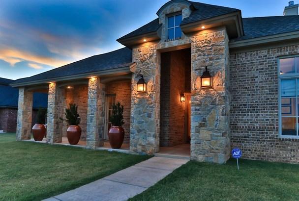 4802 120th Street, Lubbock, TX - USA (photo 4)