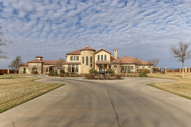 6208 County Road 1430 , Lubbock, TX - USA (photo 1)