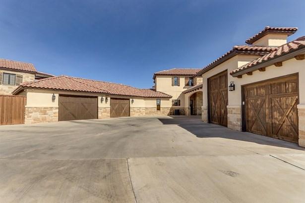 6208 County Road 1430 , Lubbock, TX - USA (photo 5)
