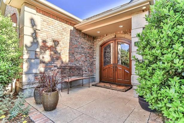 5108 96th Street, Lubbock, TX - USA (photo 3)
